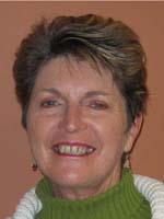 Joanie Batt