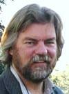 Frederick Marais