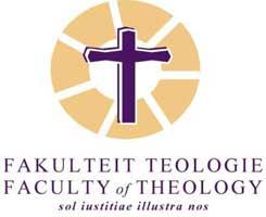 Fakulteit Teologie