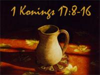 1Konings17 8-16