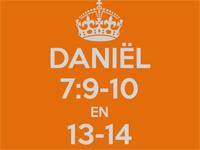 Daniel7 9-10 13-14