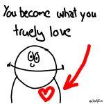 Truely love
