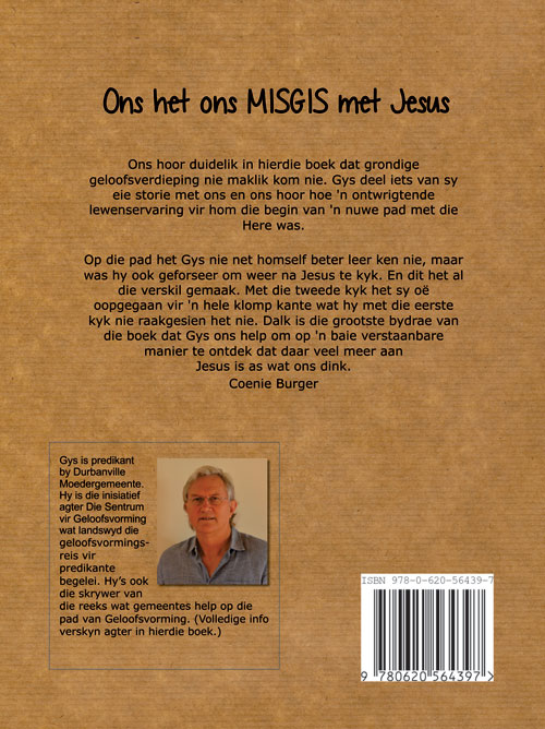misgis-cover-agter-klein