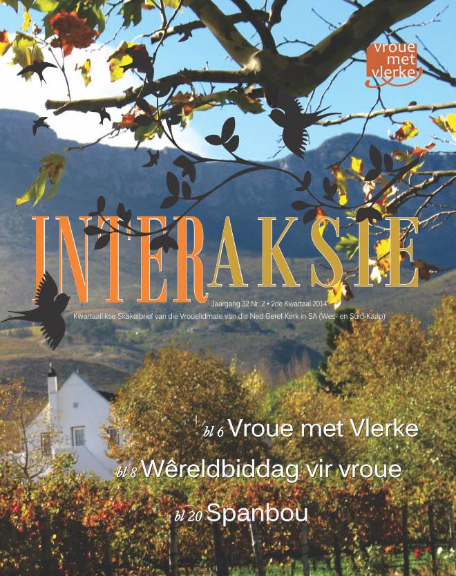interaksie-apr14-omslag