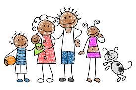 clip_families