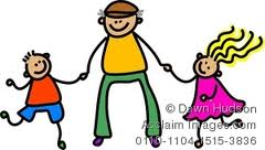 singlefamily