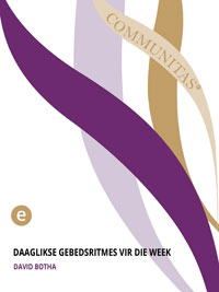 Daaglikse-gebedsritmes-vir-die-week-200