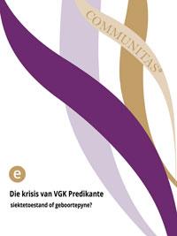 Die-krisis-van-VGK-predikante-200