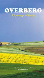 Overberg-Pilgrimage-OF-HOPE-e-Book-1-400