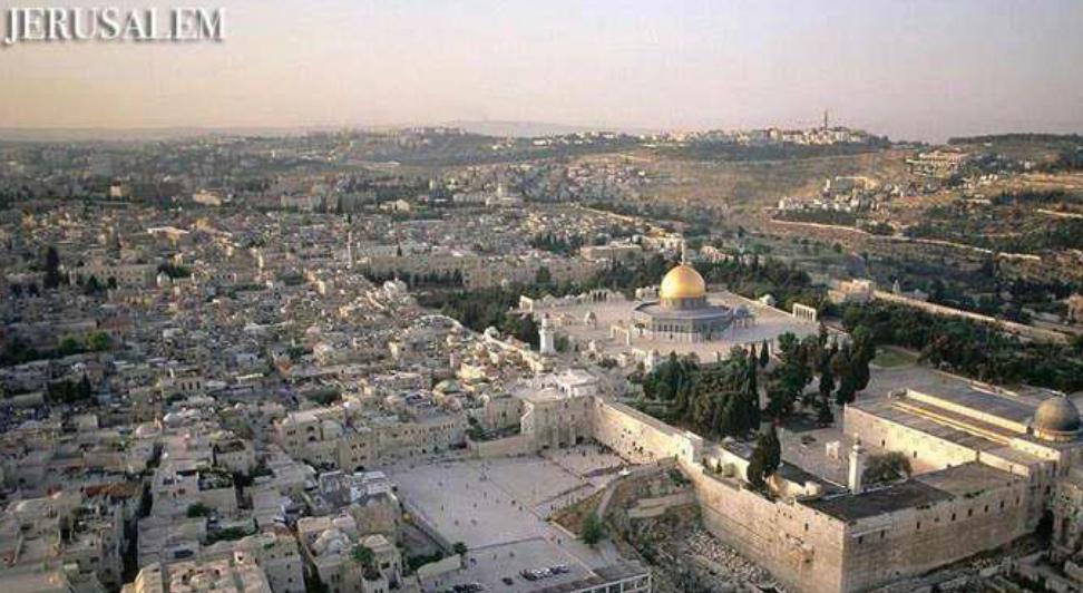 Jerusalem_2015