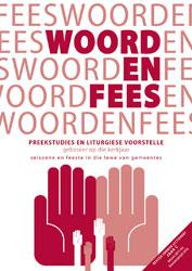 Woordenfees