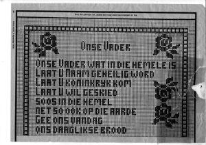 Die-Onse-Vader-1
